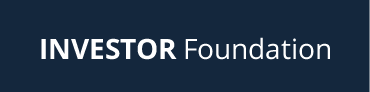 Investor Foundation