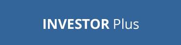 Investor Plus